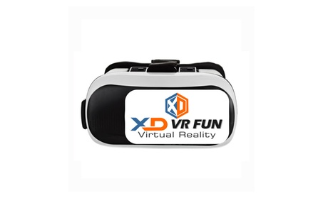 VR BOX 2nd Gen 3D Virtual-Reality Glasses Headset for iOS Android e394842c-bcb2-44da-9665-1ee517020387