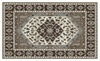 Homemartgoods: Traditional Multi-Color Area Rug