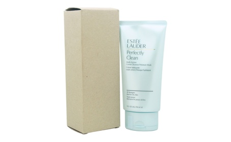 Triple Clean Anti-Bacterial Lathering Cleanser 6 oz Cleanser 8a8a5d73-b4ea-4638-8bf4-a4a582ba587e