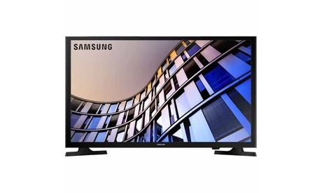 "Samsung UN32M4500 32"" HD Smart LED TV with WiFi, HDMI & USB Ports"