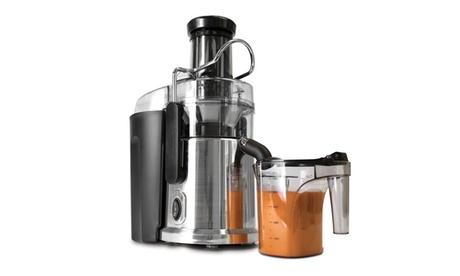 Dash Premium Juice Extractor 5c8e2689-a354-4dc1-9028-5523d40a65f0