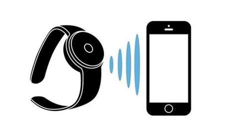 Pro Mysync Spot Wireless Bluetooth Activity Tracker Fitness Technology 42336ac3-c8cf-4ef9-a78e-3db402acb4b2