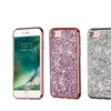 Insten Rhinestone Luxury BackCase Cover For Apple iPhone 7/8