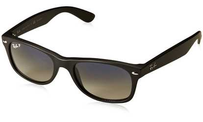 Women S Eyewear Deals Amp Coupons Groupon