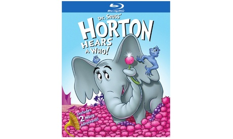 Horton Hears a Who! (Blu-ray) ba2abb5c-172a-4127-8d18-4a29b1688bbe