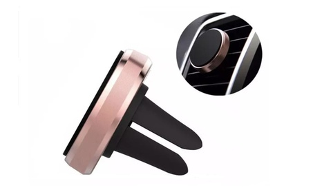 Universal 360° Rotation Magnetic Car Cell Phone Mount Holder 5d5dcd1f-cc31-435c-a627-837f809b82bb