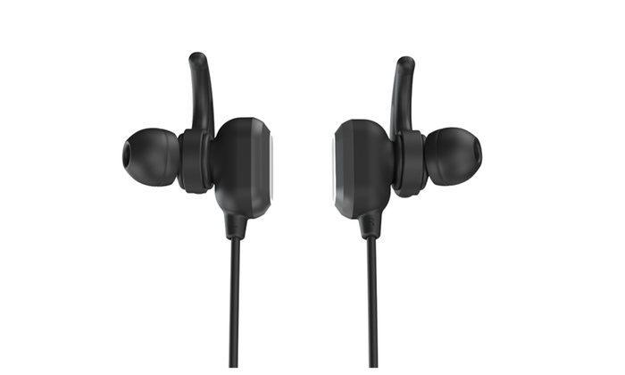 phaiser bhs760 bluetooth earbuds