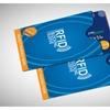 RFID Blocking Sleeves (5 credit card or debit card)