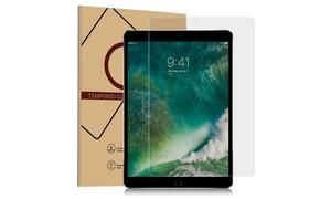 Premium Tempered Glass Screen Protector for Apple iPad Pro / Air /Mini
