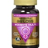 Nature's Plus Ageloss Women's Multivitamin