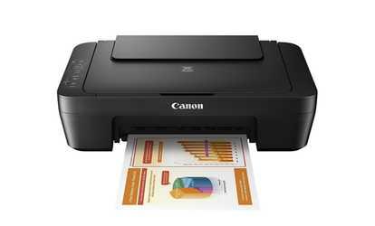 printers u0026 scanners deals u0026 coupons groupon