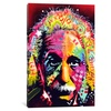 Dean Russo - Pop Culture Gallery-Wrapped Canvas Prints by iCanvas
