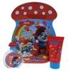 First American Brands The Smurfs Papa 1.7oz EDT Spray, 2.5oz Bubble Bath