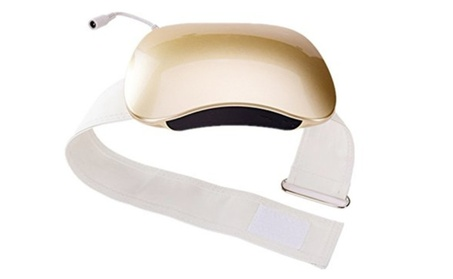 New Slimming Belt System - Help Lose Weight with Vibration & Infrared 3792635d-c3d1-4626-ada0-e68be7b7d33d