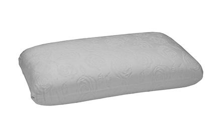 Best Price Mattress Ventilated Memory Foam Pillow