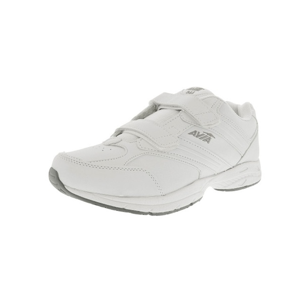 Avia Men's Union Slip Resistant Shoes