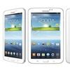 Samsung Galaxy Tab4 8.0 LTE-A - Wifi