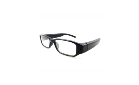 Super Camera Spy Hidden Cam Dvr Video Hd 720P Digital Eyewear Glass 6464c612-729b-4cbd-bf40-9a90787f67f1
