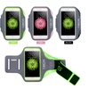 GBOS SportsGym Exercise Armband CaseCover For Samsung Galaxy All Model