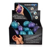 DFX Dynagrip Stress Ball (Color May Vary)