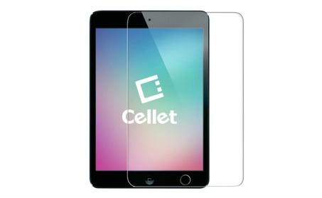 Tempered Glass Screen Protector for iPads 1f6cbe26-502e-4795-97ca-4e9fbb41d5fd