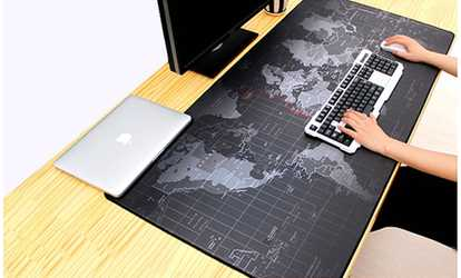 Groupon goods toys electronics clothing more save on all you shop groupon old world map full desk coverage gaming and office mousepad gumiabroncs Gallery