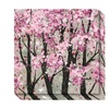 """Canvas Art Gallery Wrap 'Spring Theme' by Helena Alves: Outer Size 20 x 20"""""""