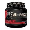 Betancourt Nutrition B-Nox Pre Workout Drink Mix, Grape, 35 servings