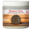 Mayan Secret - Indian Healing Clay - Deep Pore Cleansing Facial & Heal