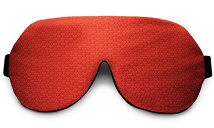 Sleep Eyeshade Inception Dream Control Lucid Dream Device