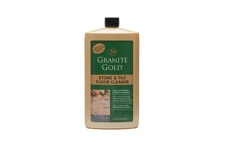 Granite Gold Stone and Tile Floor Cleaner 4fbbb0c8-f0ca-4f85-90c9-315f09090cd0