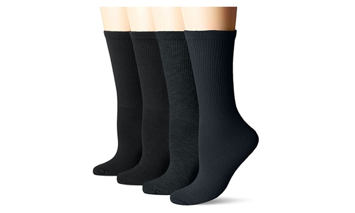 Up To 10% Off on Qraftsy 3 Pack Womens Cotton | Groupon
