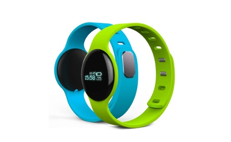 SmartFit Watch + 1 Extra Band FREE for Apple and Android Phones e34be059-1a23-4da5-8703-f4dde6134845