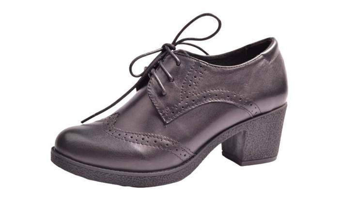 Men's Slip-On Rubber Fashion Boots