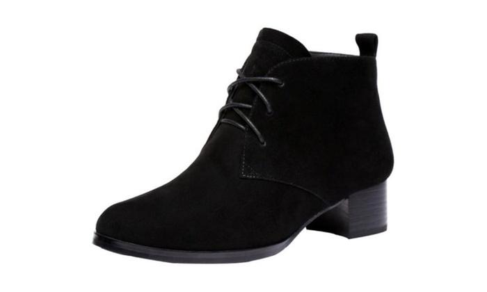 Women's Fashion Casual High Heels