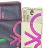 Benetton B United Jeans 3.3 Edt Sp For Women