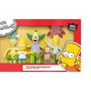 The Simpsons Krusty Show Boxed Set II