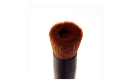 Pro Multipurpose Liquid Face Blush Brush Foundation Cosmetic Makeup beb01a97-a9e1-4d40-a58a-d39bfb17503e