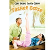 Father Goose DVD