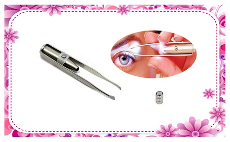 Eyebrow Hair Removal Made of Stainless Steel 6c3ad8d7-f497-46e2-9244-a29b4aa2f8f6