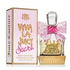 Juicy Couture Viva La Juicy Sucre Eau de Parfum 3.4 oz Spray
