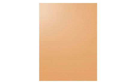 Outdoor BBQ Copper Chef Grill Bake Mats Camping Barbecue 2 pack f7989b5a-4bad-4ebd-9b6b-bbcc2a16cba1
