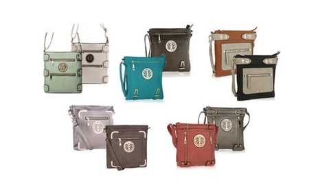 MKF Collection Joyful Crossbodies by Mia K Farrow 0eb5c93a-5bf5-4662-b90a-c7e42ff4cd51