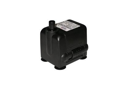 Alpine P120 Power Head Pump 120 GPH 066d0b45-f6b1-459e-b9bf-4c6d35acfc51