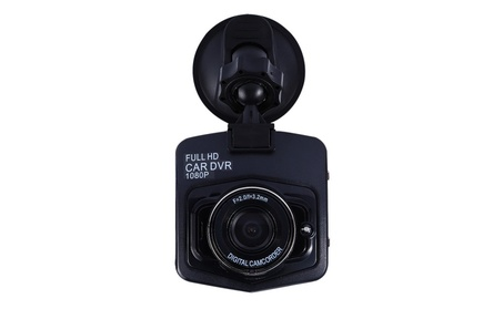 GT300 Dash Cam, Full HD 1080P, Car DVR, Night Vision Recorder 19a4fa23-c90a-4a0b-a764-4047498b8e0a