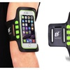 Running and Exercise Mobile Armband For iPhone 7, 6S & 6