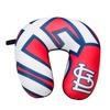Aminco - MLB Impact Neck Pillow