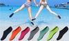 Anti-slip Aqua Skin Water Shoes