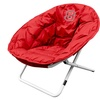 Logo North Carolina State Foldable Tailgate Sphere Chair