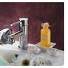 Smart Faucet Adapter - Convert your regular faucet into an automatic